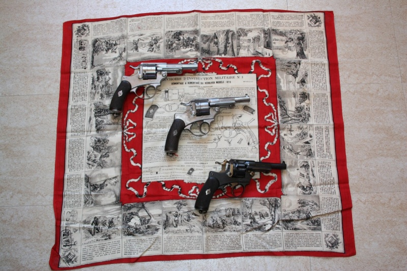1874 french revolver . - Page 3 Img_3810