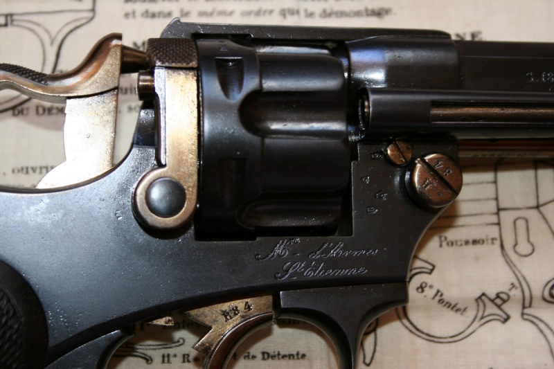 1874 french revolver . - Page 3 Img_3813