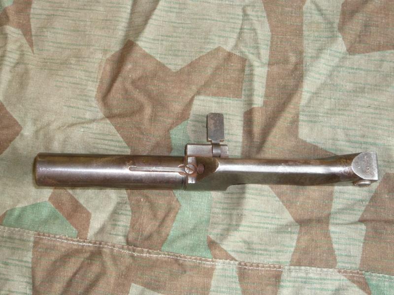 Lances grenade amovibles P1060012