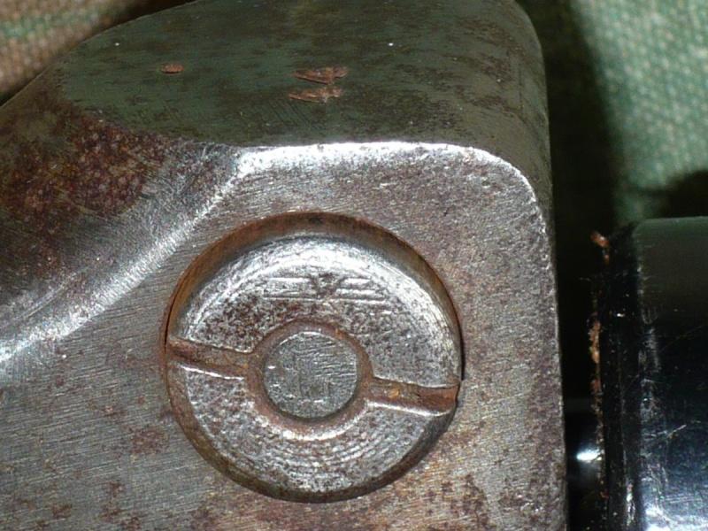 Lances grenade amovibles P1060014