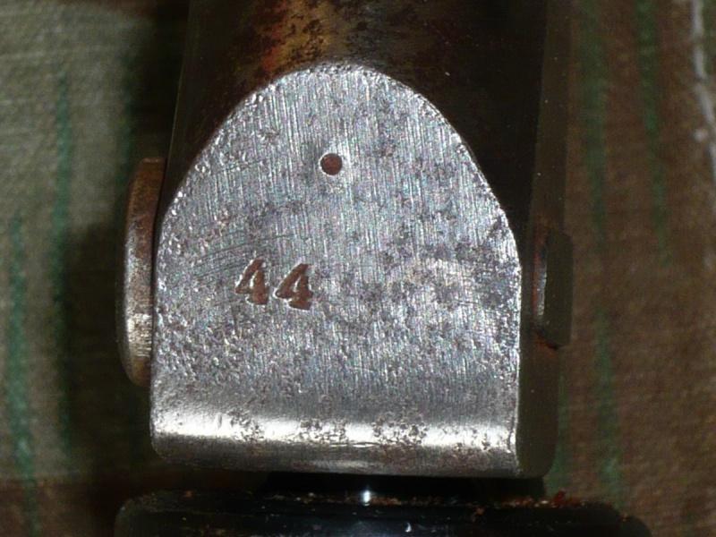 Lances grenade amovibles P1060015