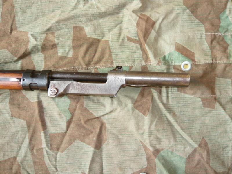Lances grenade amovibles P1060017