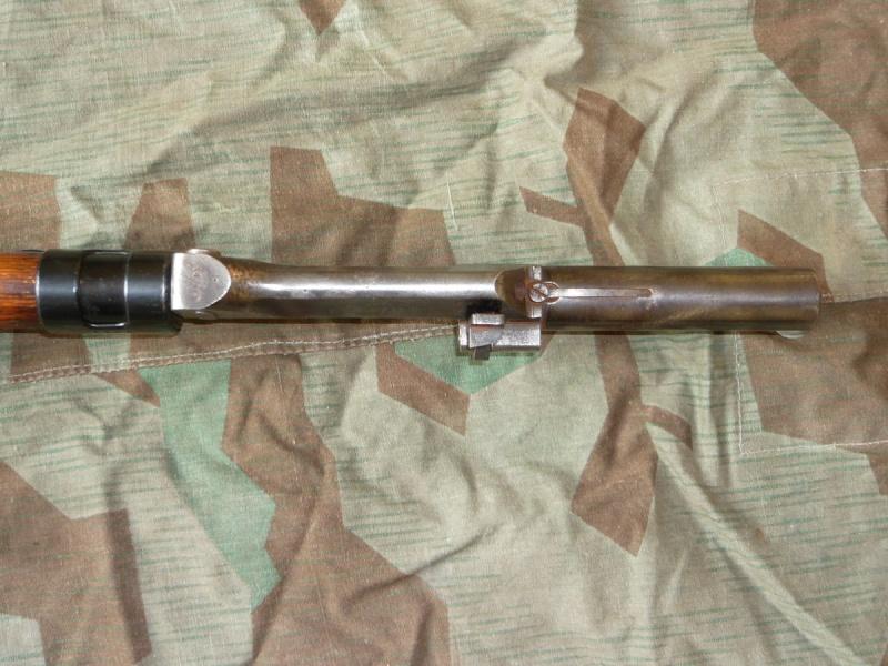 Lances grenade amovibles P1060018