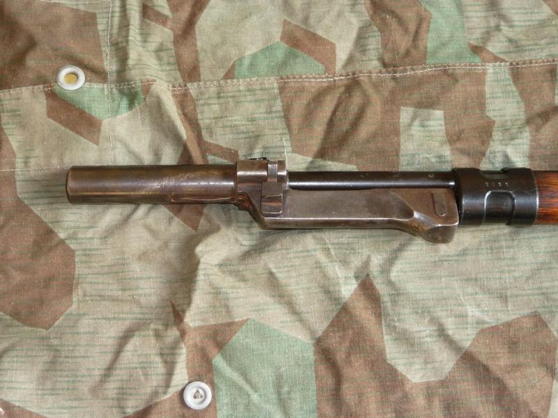 Lances grenade amovibles P1060019