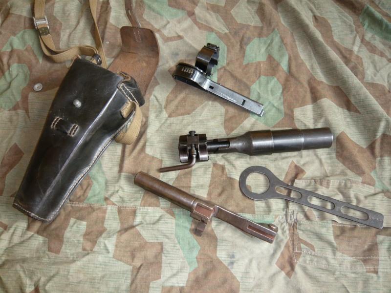 Lances grenade amovibles P1060020