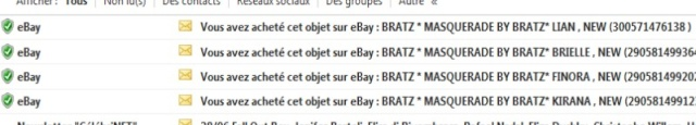 Bratz : Collection chatonesque détaillée - Page 5 Sans_t10