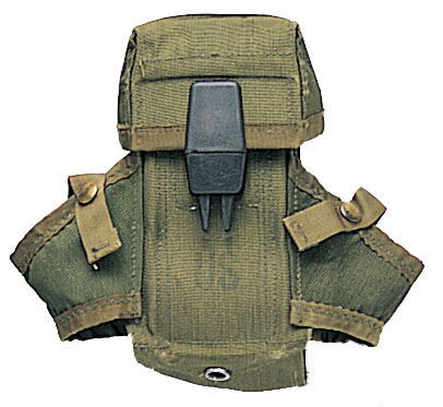 [ARTICLE: TAC GEAR] Setting up a Webbing Rig M-16_p10