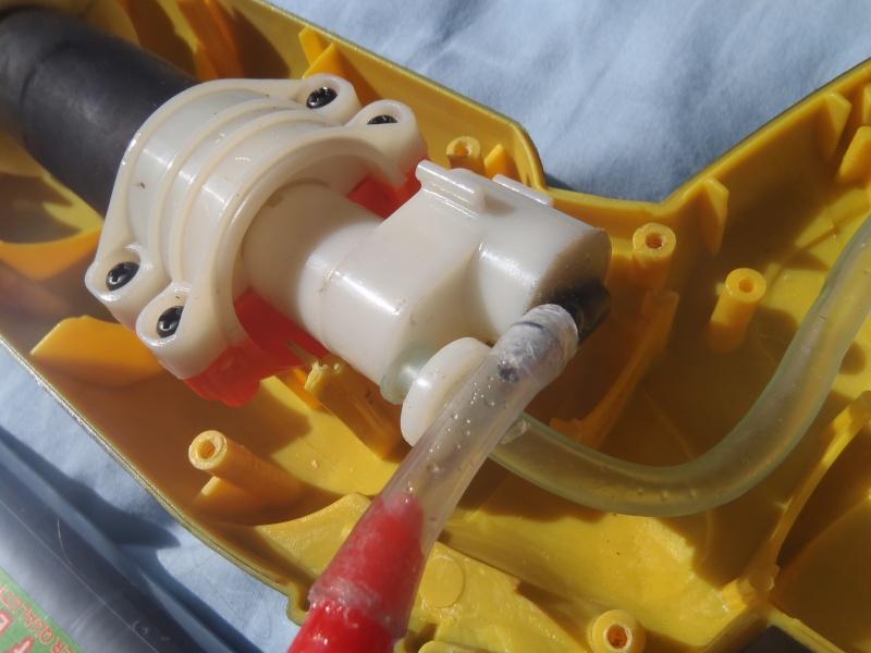BFG's Magstrike (Internal Air-Compressor Mod) Pb200012