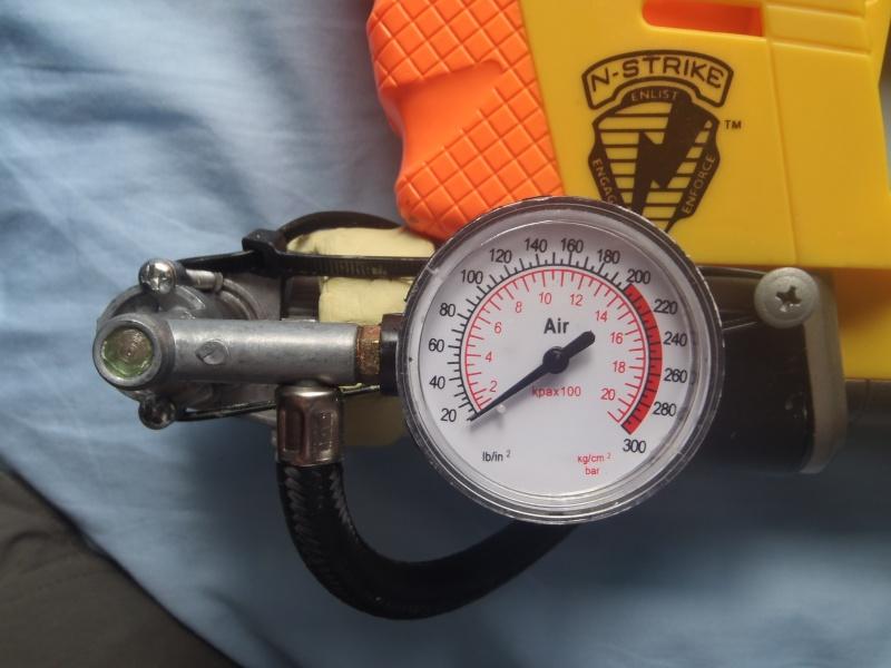BFG's Magstrike (Internal Air-Compressor Mod) Pb200013