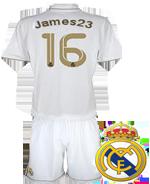 james23