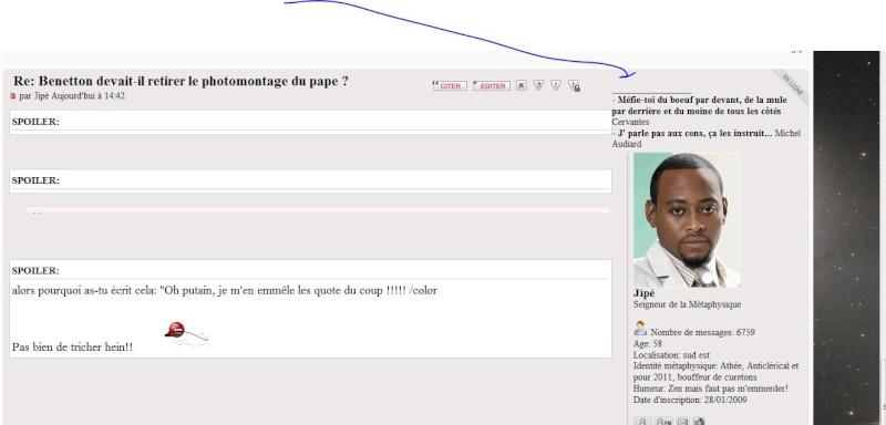 Benetton devait-il retirer le photomontage du pape ? - Page 3 Jcap11