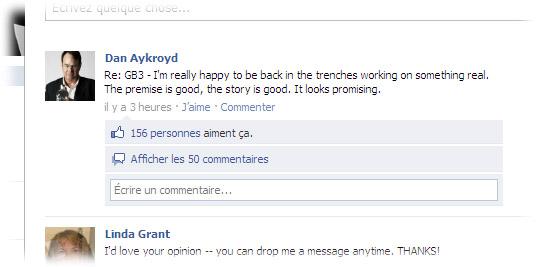 rumeurs, rumeurs, rumeurs... Facebo10