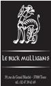 [CR Tours 2011] infos utiles Logo_b10