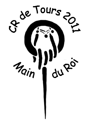 [CR Tours 2011] infos utiles Logo_m10