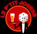 [CR Tours 2011] infos utiles Logo_p11