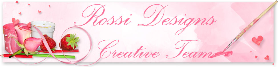 Rossis Designs