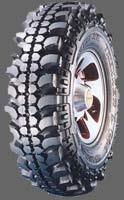 MT Tyres Poll Simex_10