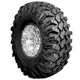 MT Tyres Poll Ss_iro10
