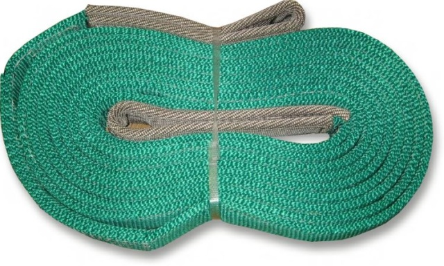 ROPE, simple and often forgotten! Strap-11