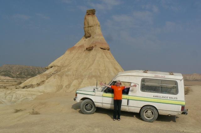 Members Vehicles Tour_230