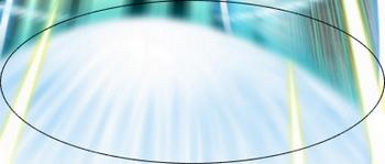 Cassie Elder [ Fini ] Shield11