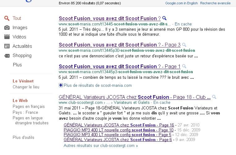Scoot Fusion, vous avez dit Scoot Fusion ? - Page 2 Image110