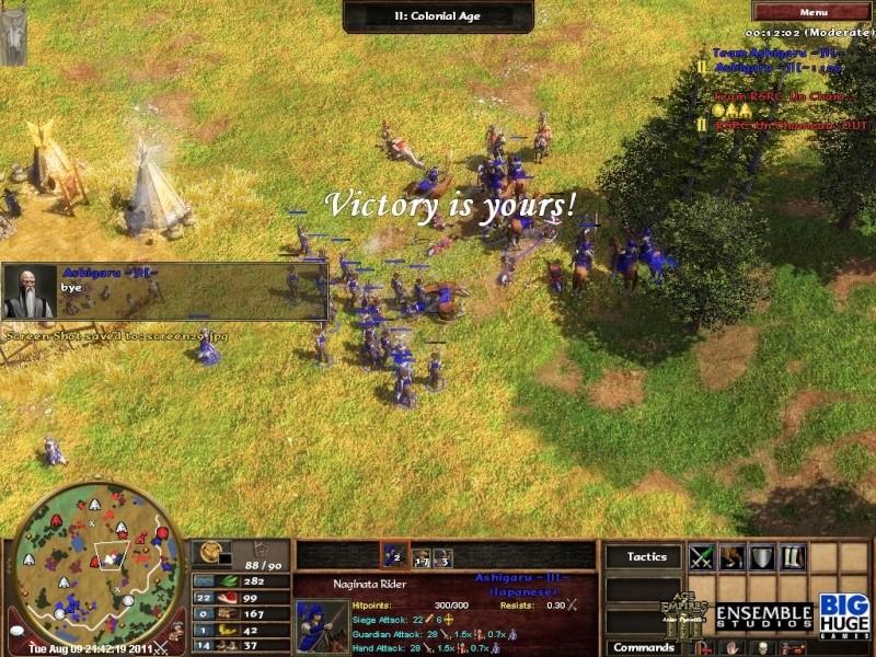 titans vs rspc_un chameau Screen32