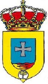 Zaratán