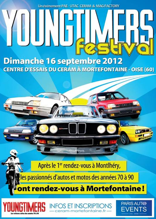 sortie YOUNGTIMERS  MONTHLERY Cid_im10
