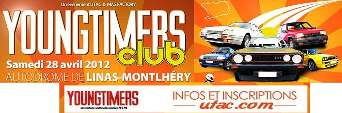 YOUNGTIMERS MONTHLERY LE 28 AVRIL Youngt10