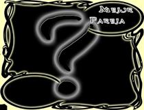 Registro - Jerarquía vampirica Mp21010