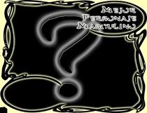 Registro - Jerarquía vampirica Mpm21010