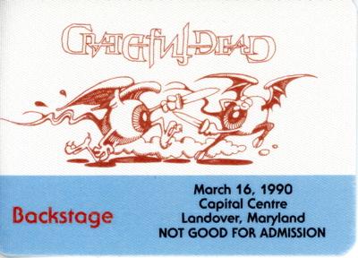 Spring Box '90 1990_012