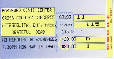 Spring Box '90 1990_018