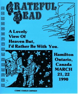 Spring Box '90 - Page 2 1990_024