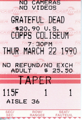 Spring Box '90 - Page 2 1990_025