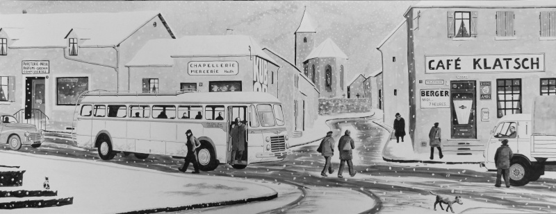 le bus des mineurs Img_7125