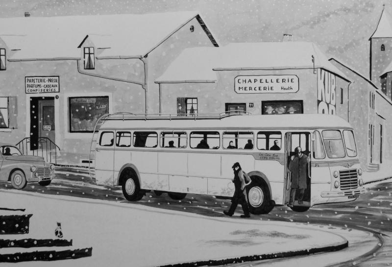 le bus des mineurs Img_7126
