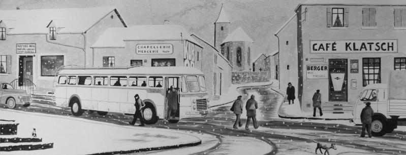 le bus des mineurs Img_7410