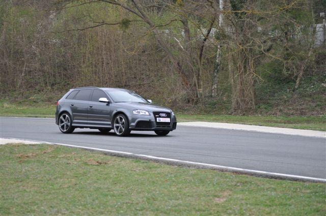 CR - 100% PISTE [Folembray 2012] - Page 2 Audi210