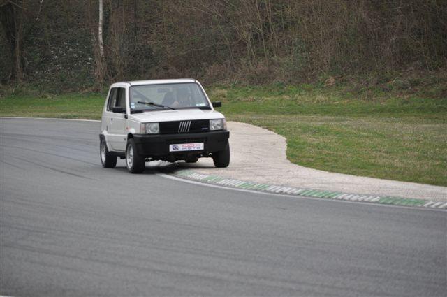 CR - 100% PISTE [Folembray 2012] - Page 2 Fiat10