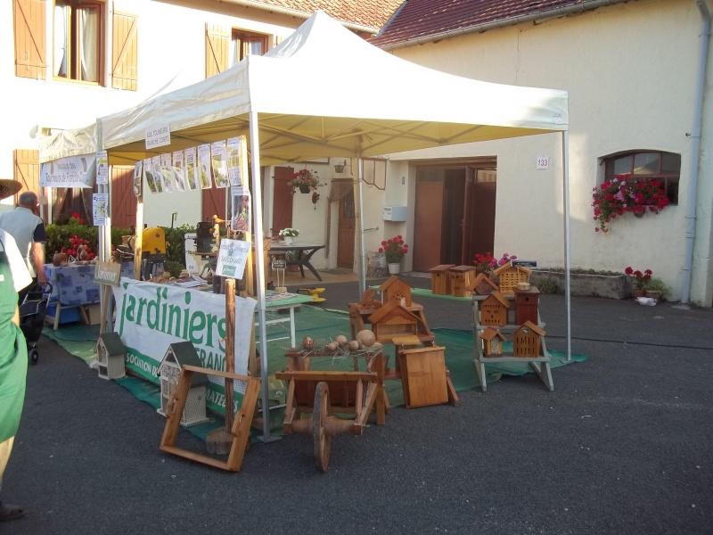 Pouilley Français le 1 10 2011 100_0511