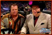 Revenge : Justin Gabriel vs CM Punk Ross210