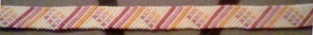 Elfée des bracelets Bb_10010