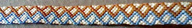 Elfée des bracelets Bb_14010