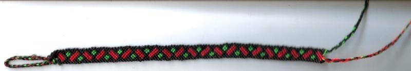 Elfée des bracelets Bb_b911