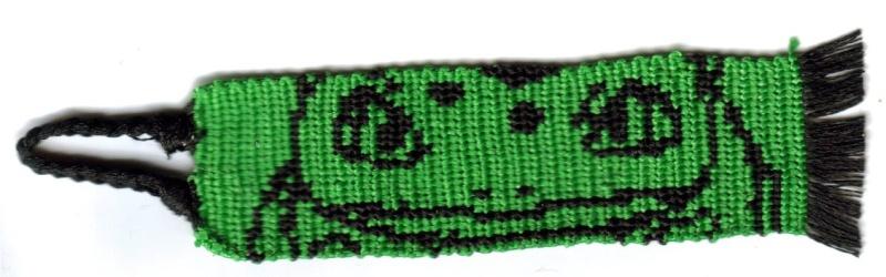Elfée des bracelets Bb_bul10