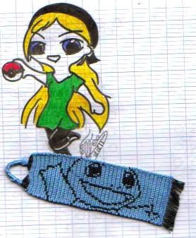 Elfée des bracelets Bb_car10