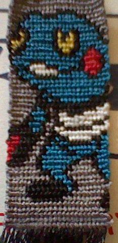 Elfée des bracelets Bb_cra10