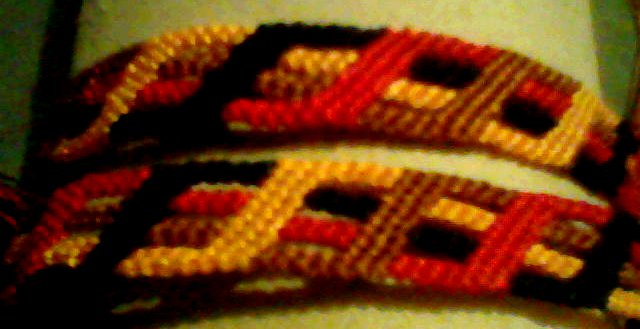 Elfée des bracelets Bb_d3_10
